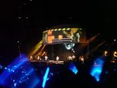 ☼ 五月天2009DNA創造世界巡迴演唱會 ☼:1782443804.jpg