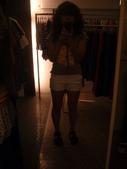 *  白 色 熱 褲 女 人 趴    *:1803804171.jpg