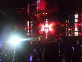 ☼ 五月天2009DNA創造世界巡迴演唱會 ☼:1782443761.jpg