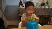 20141011高雄早午餐:DSC01613.JPG