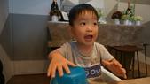 20141011高雄早午餐:DSC01611.JPG
