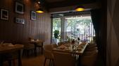 20141011高雄早午餐:DSC01614.JPG