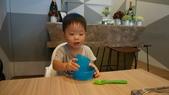 20141011高雄早午餐:DSC01610.JPG