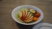 20141011高雄早午餐:DSC01619.JPG