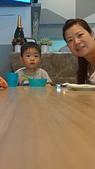 20141011高雄早午餐:DSC01618.JPG