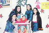 1997東台灣家庭慈善工作:1997 東台灣家庭慈善工作 羅東聖母醫院01