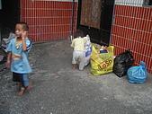 2007東台灣家庭工作:DSCN2575.JPG