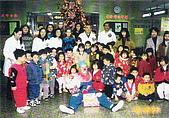 1997東台灣家庭慈善工作:1997 東台灣家庭慈善工作 羅東聖母醫院20