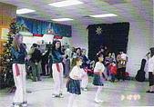 1997東台灣家庭慈善工作:1997 東台灣家庭慈善工作 花蓮基督教門諾醫院01