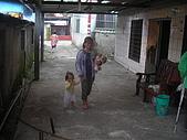 2007東台灣家庭工作:DSCN2574.JPG