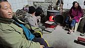 2011年1月 尖石泰崗 & 南澳:1月1日 泰崗