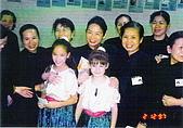 1997東台灣家庭慈善工作:1997 東台灣家庭慈善工作 花蓮慈濟醫院19