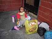 2007東台灣家庭工作:DSCN2579.JPG