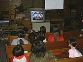 2005東台灣家庭慈善工作:00000004x.JPG