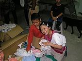 2005東台灣家庭慈善工作:P03APL04.JPG