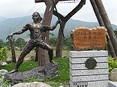 2005東台灣家庭慈善工作:P03APR06.JPG