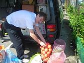 2007東台灣家庭工作:DSCN2589.JPG