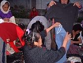 2005東台灣家庭慈善工作:P03FEB02.JPG