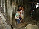 2005東台灣家庭慈善工作:P03FEB05.JPG