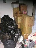 2005東台灣家庭慈善工作:P03JAN01.JPG