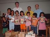 2005東台灣家庭慈善工作:P03june3.jpg