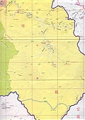 2005東台灣家庭慈善工作:map.JPG