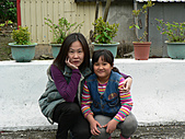 2011年3月 花蓮三棧  & 南澳:宜蘭縣南澳鄉金洋部落