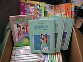 2005東台灣家庭慈善工作:nanmay2 001.jpg