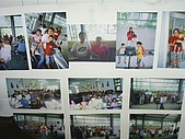 2005東台灣家庭慈善工作:p03oct4.JPG