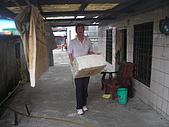 2007東台灣家庭工作:DSCN2610.JPG