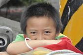 2011年5月 東台灣探訪:金洋國小