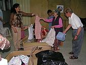 2005東台灣家庭慈善工作:PICT0176.JPG