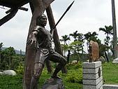 2005東台灣家庭慈善工作:PICT0206.JPG