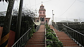 2010年11月 新竹 尖石 石磊 泰崗 :  泰崗