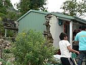 2011年4月 中心崙關懷:中心崙部落活動