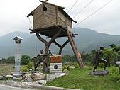 2005東台灣家庭慈善工作:PICT0204.JPG