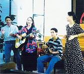 1998東台灣家庭慈善工作:1998 東台灣家庭慈善工作 台東布農部落 (26)