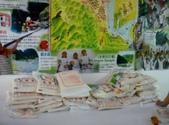2011年9月 南澳鄉 碧候村 & 花蓮三棧 :白米運送至碧候村以及三棧部落