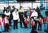 1998東台灣家庭慈善工作:1998 東台灣家庭慈善工作 宜蘭省立醫院(77)