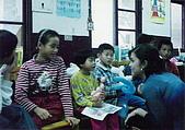1998東台灣家庭慈善工作:1998 東台灣家庭慈善工作 宜蘭神愛兒童之家(79)