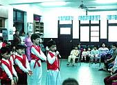 1998東台灣家庭慈善工作:1998 東台灣家庭慈善工作 宜蘭神愛兒童之家(80).