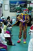 1998東台灣家庭慈善工作:1998 東台灣家庭慈善工作 宜蘭神愛兒童之家(81)