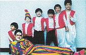 1998東台灣家庭慈善工作:1998 東台灣家庭慈善工作 東台灣醫院(52)