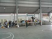 2010南澳鄉部落兒童節活動:南澳鄉泰雅部落兒童節活動