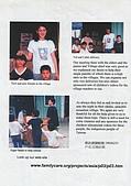 2000 東台灣家庭慈善工作:2000Bunon2e.JPG