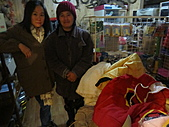 2011年1月 尖石泰崗 & 南澳:1月1日 泰崗 邵嬣 & 雅玉