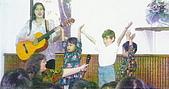 1997東台灣家庭慈善工作:1997東台灣家庭慈善工作  台北是博大尼育幼院(26)
