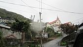 2010年11月 新竹 尖石 石磊 泰崗 :