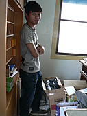 2011年2月 屏東獅子鄉 中心崙部落:屏東獅子鄉中心崙部落