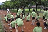 2011年5月 東台灣探訪:武塔國小